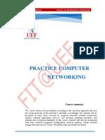 [GTTH]-[ENG]-Computer-Networking