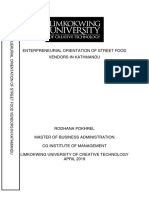 Rodhana thesis.pdf