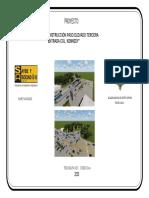 Lic221BRT-256-LPN-O-AMDC-BID-OFID-20201403-AnexosalPliego.pdf