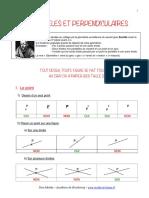 19Para_Perp.pdf