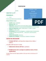 DICERTACION.docx