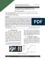 landing gear articolo stress.pdf
