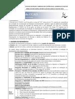 Orientacoes_CCAD_final