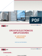 S11.S01-Material_Amplificador operacional_1