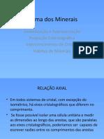 Formas dos Minerais[old]