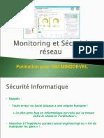 Monitoring et Securite reseau.pdf