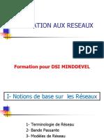 Generalite sur le Reseau.pdf