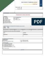 FE-SMI-02_R01_PV sensibilisation HSE INTERIM 2000