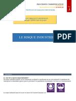 FE-SMI-200_R00_Prévention du risque industriel