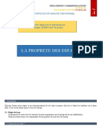 FE-SMI-202_R00_Prévention du risque industriel