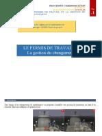FE-SMI-203_R00_Le permis de travail et la gestion du changement