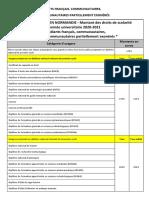 tarifs.pdf