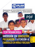 01 ca_-_prevencion_embarazo_-_plan_icefi.pdf