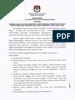 pengumuman KPPS.pdf