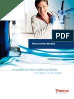 ThermoScientific destilador.pdf