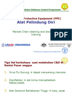 Personal Protective Equipment_INDO