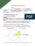 AA1sCh06_Angles-et-Trigo