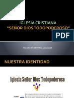 ASAMBLEA GENERAL 2018.pptx