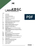F280SE.22_GC