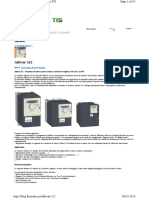 ATV31.pdf