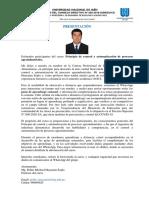 PRESENTACIÓN DOCENTE PCAPA.pdf