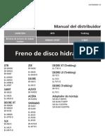 DM-BR0005-16-SPA