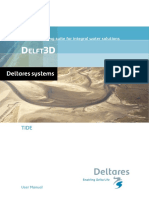 Delft3D-TIDE_User_Manual