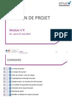 SUPPORT_GESTION_DE_PROJET