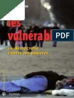 LES VULNERABLES.pdf