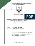 K_thut_tau_thy.pdf