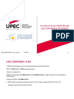 plan-action-UPEC