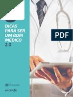seis_dicas_para_ser_um_bom_medico20
