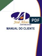 manual-do-cliente-jose-alves-contabilidade