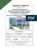2- CCTP lot genie civil(1)
