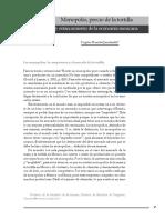 03rogelio.pdf