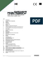 F415A.455AXP.27.pdf