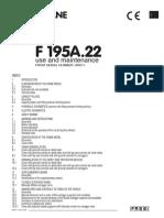 F195A.6