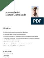 Globalização 1.pptx