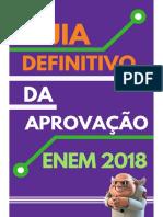 VISÃO GERAL FÍSICA QUÍMICA BIOLOGIA.pdf
