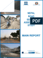 road_sector_assessment_study_-_main_report_final_30may2013.pdf