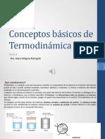 TErmodinámica1