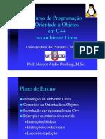 CPP_Parte1_Ambiente_Linux