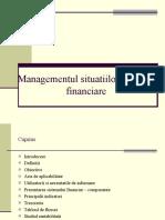 Curs_2_Managementul situatiilor financiare.ppt