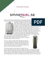 027d8065dcfb gupea_2077_16894_5.pdf   Fashion   Fashion & Beauty