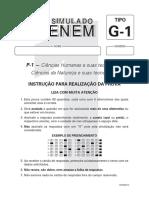 Simulado Anglo ENEM 2.pdf