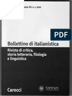 Gensini 2010.pdf