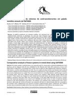 28617-Texto do artigo-65400-2-10-20200217