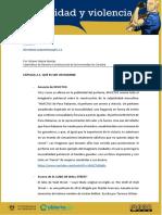 Recursos_audiovisuales