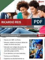 aepal12_ricardo_reis