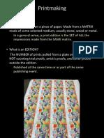 printmakingadampalmermodifiedspring2014-140329192341-phpapp01